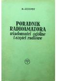 Poradnik Radioamatora