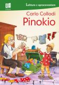 Pinokio lektura z opracowaniem