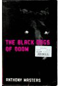 The Black Dogs of Doom