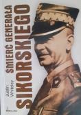 Śmierć Generała Sikorskiego