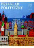 Przegląd polityczny Nr 151 152