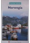 Podróże marzeń Norwegia