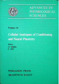 Cellular Analogues of Conditioning and Neural Plasticity