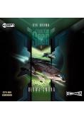 The Frontiers Saga T.6. Głowa smoka audiobook