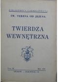 Twierdza wewnętrzna 1943 r.