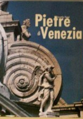 Pietre di Venezia