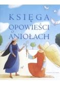 Księga Opowieści o Aniołach