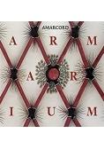 Amarcord Armarium CD Nowa
