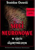 Sieci neuronowe w ujęciu algorytmicznym plus dyskietka