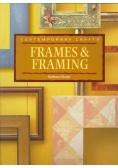 Frames and Framing