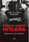 Księga gości Hitlera