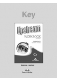 Upstream C2 Proficiency WorkBook Key New