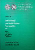 Endocrinology Neuroendocrinology Neuropeptides Part 1