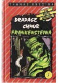 Drapacz chmur Frankensteina
