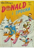 Donald i spółka Nr 9