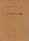 Skłodowska Curie Autobiografia
