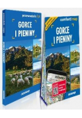Explore! guide light Gorce i Pieniny