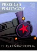 Przegląd polityczny Nr 145/146