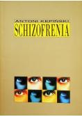 Schizofrenia