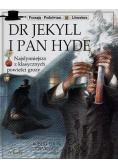 Dr Jekyll i pan Hyde