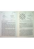 Mossbauer Spectroscopy Applied to Inorganic Chemistry volume 2