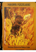 Poradnik pszczelarski