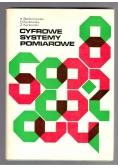 Cyfrowe Systemy Pomiarowe 1920