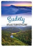 Sudety  Atlas turystyczny