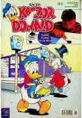 Kaczor Donald nr 6