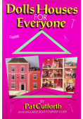 Dolls house for everyone