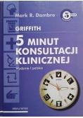 5 minut konsultacji klinicznej
