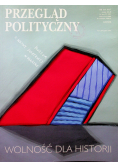 Przegląd polityczny Nr 144