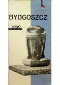 Bydgoszcz 1939