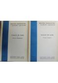 Katalog Tek Glinki Część I i II