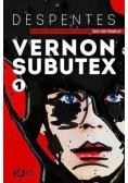 Vernon Subutex Tom I