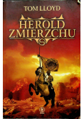 Herold Zmierzchu