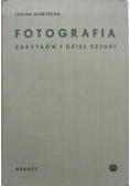 Fotografia zabytków i dzieł sztuki