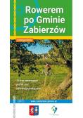 Przewodnik - Rowerem po gminie Zabierzów w.2