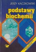 Podstawy biochemii