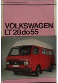 Volkswagen LT 28 do 55