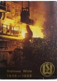 Stalowa Wola 1938 1988