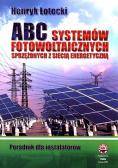 ABC Systemów fotowoltaicznych sprzężonych z siecią energetyczną
