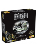 Crazy Games Duch