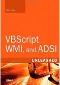 VBScript WMI and ADSI
