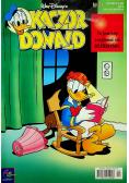 Kaczor Donald nr 41