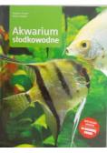 Akwarium słodkowodne