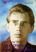 Wojciech Łukaszewski życie i twórczość