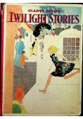 Twilight Stories ok 1935