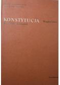 Konstytucja Węgierskiej Republiki Ludowej