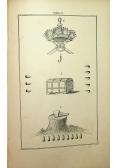 O Masonii w Polsce 1889r